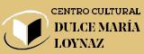 Centro Loynaz
