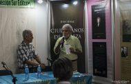 Convocatoria de la Bienal Internacional de Poesía de La Habana