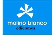 Molino Blanco Ediciones