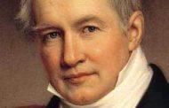 Los 250 años de Alejandro de Humboldt