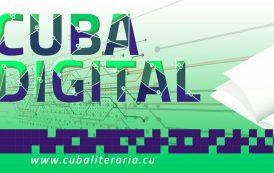 Programa Cuba Digital