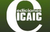 Propuestas de Ediciones ICAIC para FILCUBA 2020