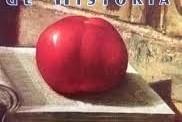 <em>Exceso de Historia</em>