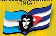 La Librería de la Paz representará a Argentina en Cuba