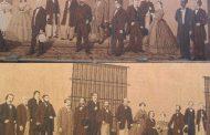 Los 175 años del Liceo Artístico y Literario de La Habana