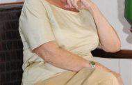 María Elena, simple y llanamente como la siempreviva