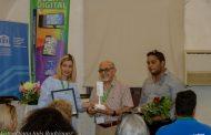 Los libros digitales cubanos tienen su Premio
