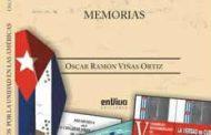Locutores cubanos por la unidad en las Américas