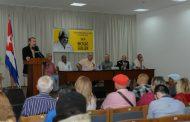 Letras Cubanas y sus premios
