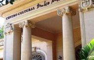Convocatoria al Premio Anual del Arte del Libro Cubano Raúl Martínez