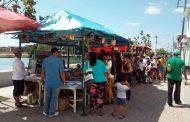 Paseo de Nárvaez: una calle matancera dedicada a la literatura