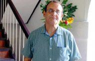Reconocido historiador matancero debuta como poeta