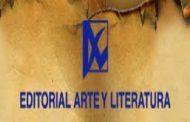 Grandes clásicos de la literatura buscan nuevos lectores