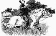 Martí en este 19 de mayo: de su Diario