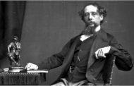 A Charles Dickens por Martí: a siglo y medio de su partida