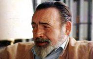 Eliseo Diego: cien años de literatura (IV)