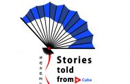 Ultiman detalles para la participación de Cuba en Feria Internacional del Libro de Beijing