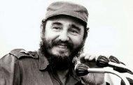 Las voces del centenario (III y final): Fidel Castro, el abogado