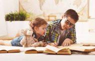 Niños, lecturas y verano (III): ¿leyeron los más pequeños en esta etapa?