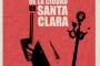 Olga Montes en Santa Clara: una hacedora de historias llega al Premio Fundación de la Ciudad