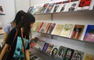 Cuba coordina con China su participación en Feria de Libro en Beijing
