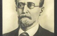Perucho Figueredo, el poeta del Himno Nacional