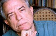 Antón Arrufat, el poeta que espera