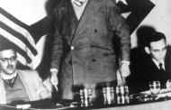 Fidel Castro, maestro de la oratoria