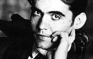 Recordar a Lorca