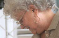 Nersys Felipe cumple 85 años