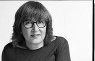 Los editores españoles reconocen a Núria Tey con el Homenaje Liber 2020