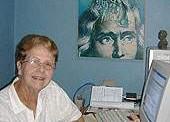Araceli García Carranza, uno de los grandes nombres de la cultura cubana