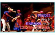Convocan a tuitazo por Día de la Cultura Cubana