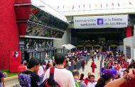 La Feria del Libro de Guadalajara cancela su formato presencial