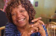 Casa de las Américas presentará obra poética de Nancy Morejón