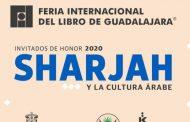 Feria Internacional del Libro de Guadalajara abre su edición especial