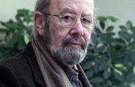 José Manuel Caballero Bonald: frases que definen al poeta español