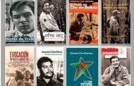 Abarcador alcance del Proyecto Editorial Che Guevara