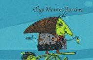 <em>Cuentos de Maluja y otras brujas</em>, una escritura inteligente para la infancia