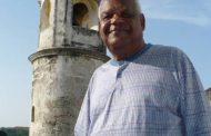 Otorgan a Eugenio Hernández Premio Nacional de Literatura 2020