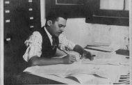 El autor y la anécdota: Emilio Roig de Leuchsenring y la bomba