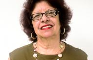 Mercy Ruiz: Premio Nacional de Edición 2020