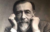 Joseph Conrad, el marinero de las letras inglesas