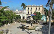 Invita Camagüey a escritores cubanos al Premio Literario de la Ciudad