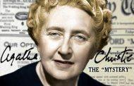 La Dama del crimen murió un 12 de enero