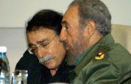 Premiados por el lector (II): <em>Cien horas con Fidel</em>