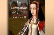 Novela cubana se estudiará en escuelas de Argentina