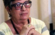 Cira Romero: «Leer sirve para concatenarlo todo»