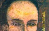 Enfermedades de José Martí
