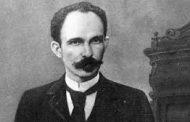 Escribir en José Martí: Nuestra América (1891). A 130 años de su publicación